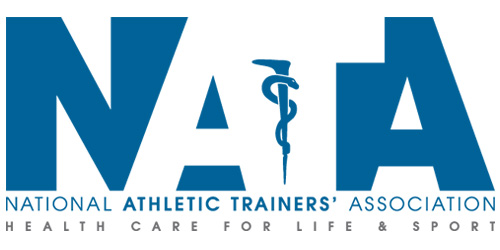 how to get nata certification